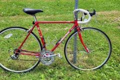 Bridgestone RB Road Bike