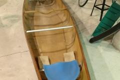 ruth_canoe16