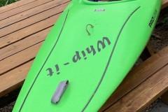 will_kayak