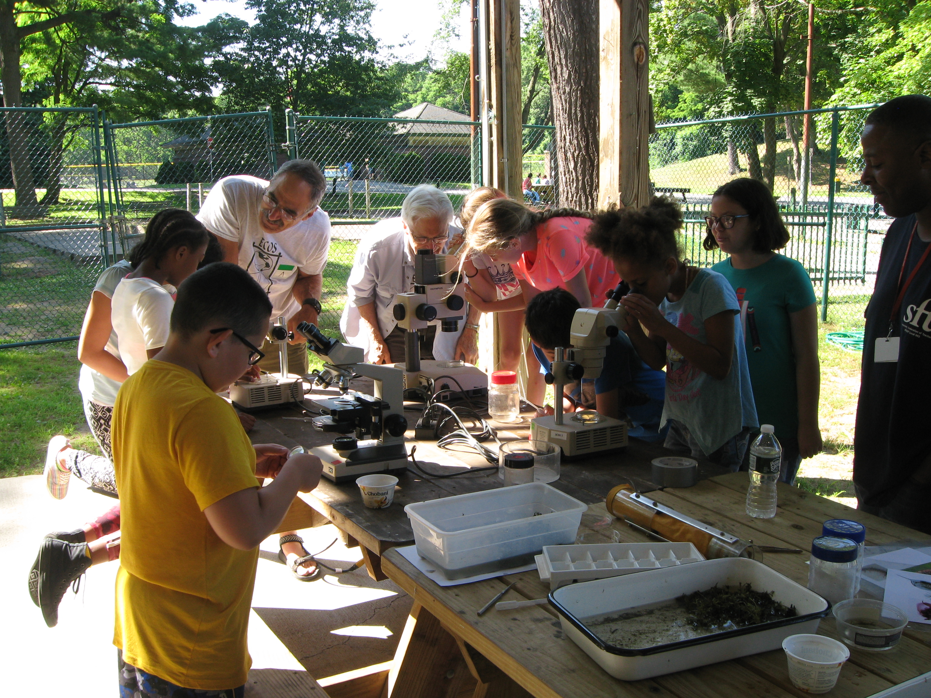 ECOS-summer-camp-7-9-19-a