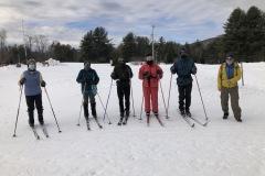 Brookhaven-Ski-Group-at-start