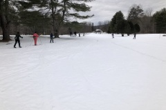 Brookhaven-Skiers-Snowshoers-meet