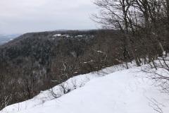 Thacher-High-Point-View
