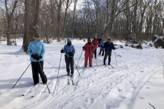 Vischer-Ferry-Skiers-Tall-Spruce-trail-2-10-21