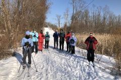 VischerFerry-Skiers-2-10-21