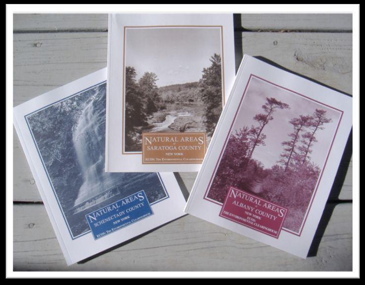 ecos-publications