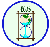 ECOS: The Environmental Clearinghouse
